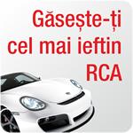 rcainfo.ro